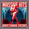 Massive Hits From The Grant Phabao Factory Cover Art