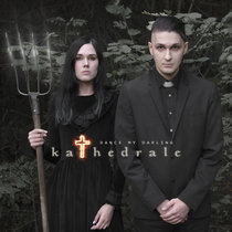 Kathedrale (Single) cover art