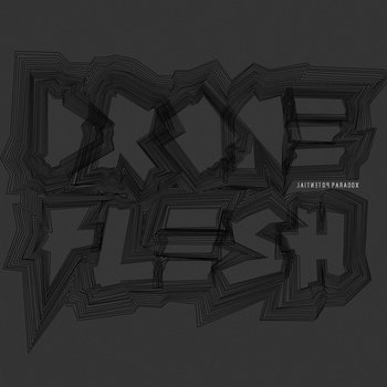 Potential Paradox by Drone Flesh