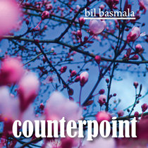 Counterpoint cover art