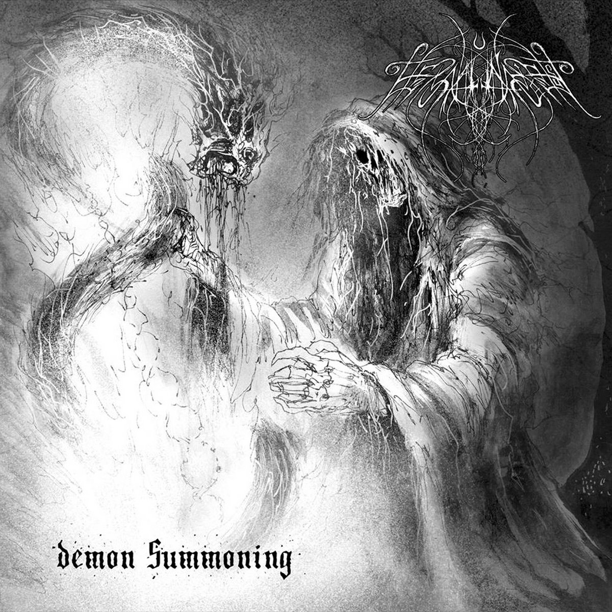 https://eternalalchemist.bandcamp.com/album/demon-summoning