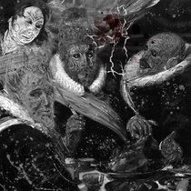 IV cover art