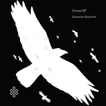Crows EP main photo
