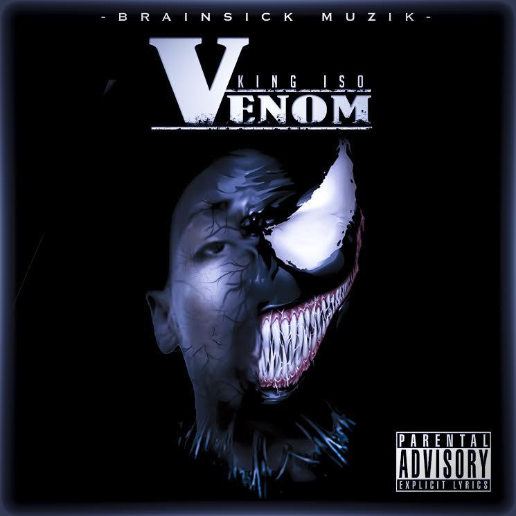 Venom Mp3: Bar Scene