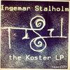 [blpsq029] The Koster LP Cover Art