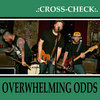 Overwhelming Odds Cover Art