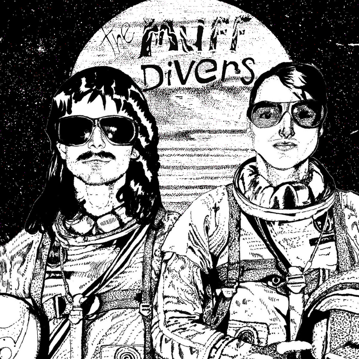 MUFF DIVERS, THE
