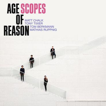 Age of Reason main photo