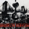 Brooklyn Babylon Cover Art