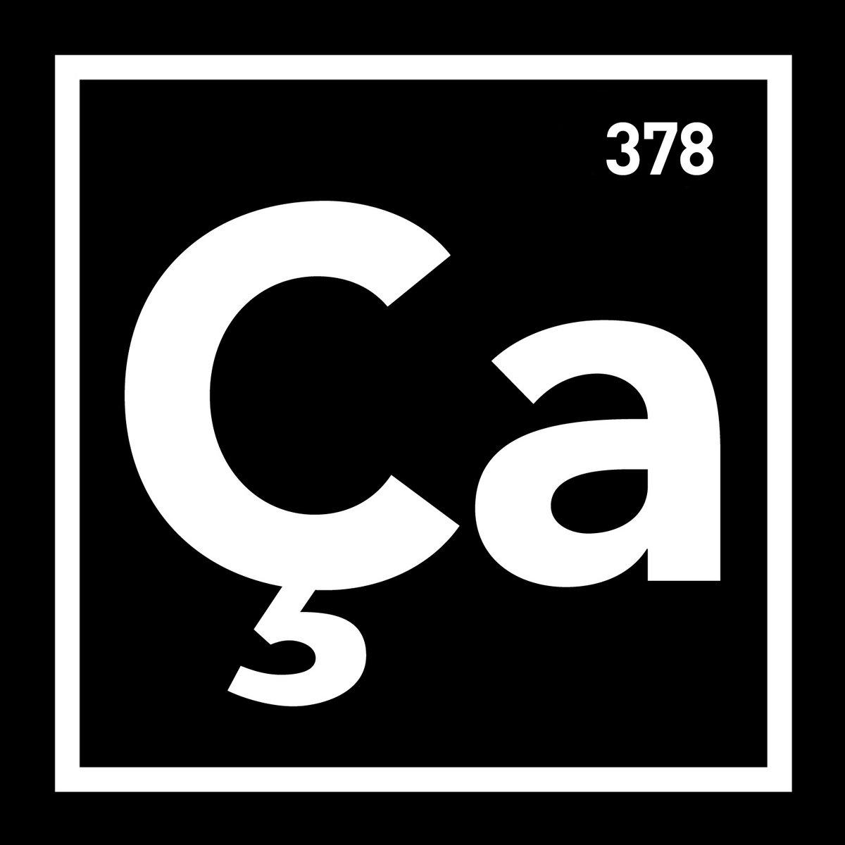 378. by Ça