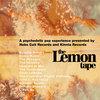 The Lemon Tape Cover Art