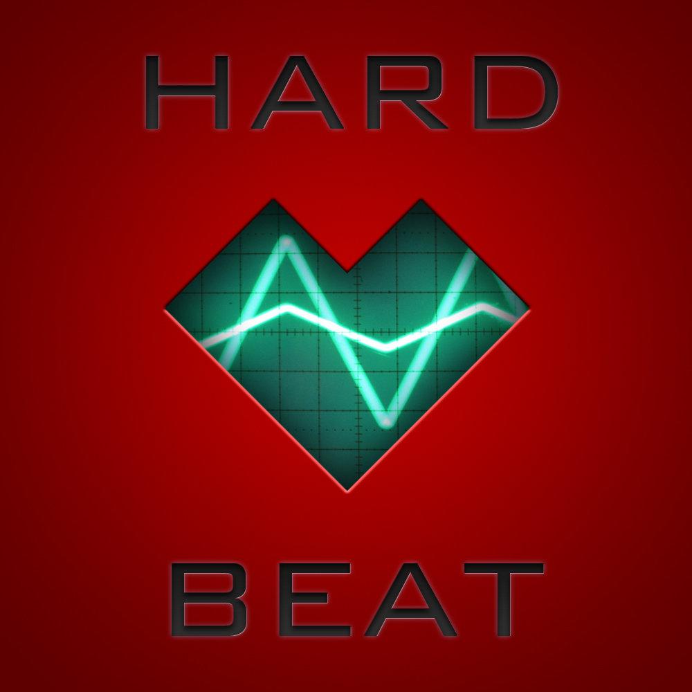 Dr! Hard Beat   SiR PRYCE