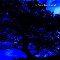Tree 11: The Nurse Tries To Help cover art