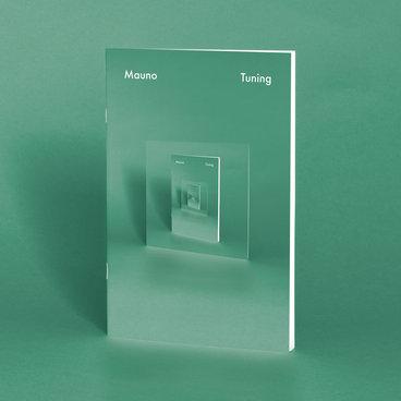 Tuning (EU/UK) main photo