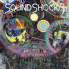SOUNDSHOCK 3: FM FUNK NIRVANA!! Cover Art