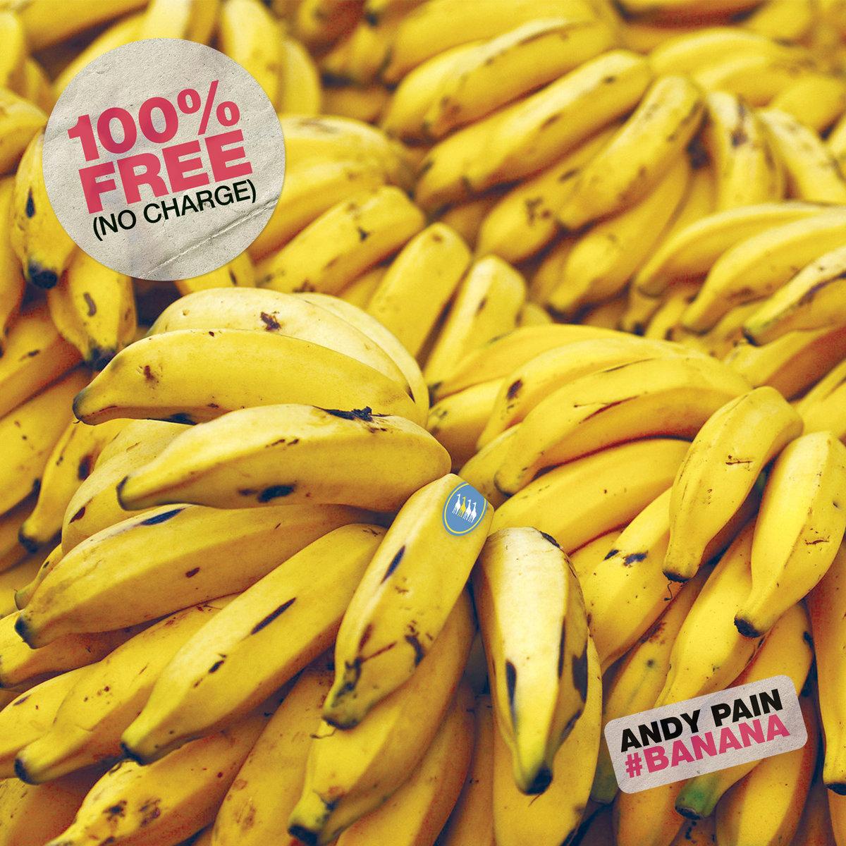 Banana Free Download Diffrent Music