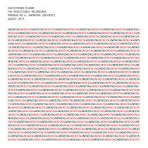 Unending (Descent) cover art