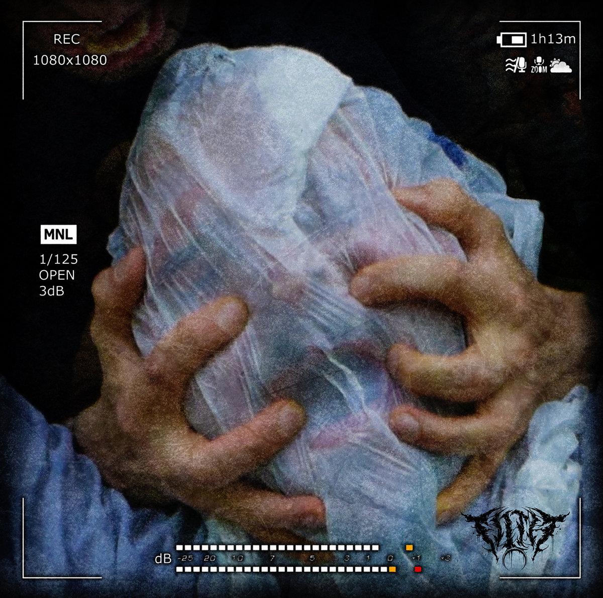 Filth - Filth [EP] (2020)