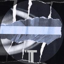 TAR47 cover art