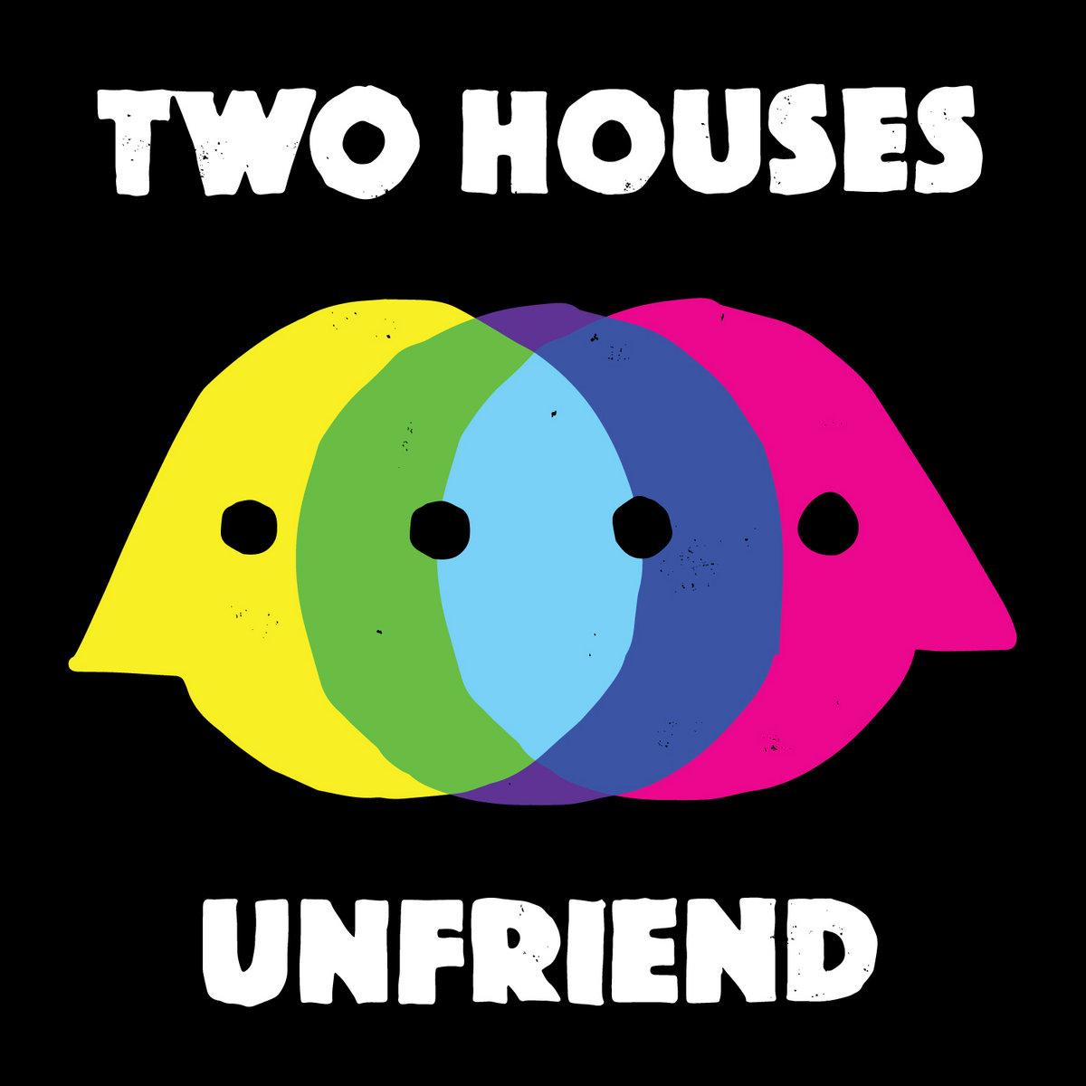 i feel so good i can u0027t stand myself two houses