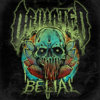 OBVIATED - BELIAL Cover Art