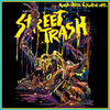 Mach Spitz & Kabal are... Street Trash Cover Art