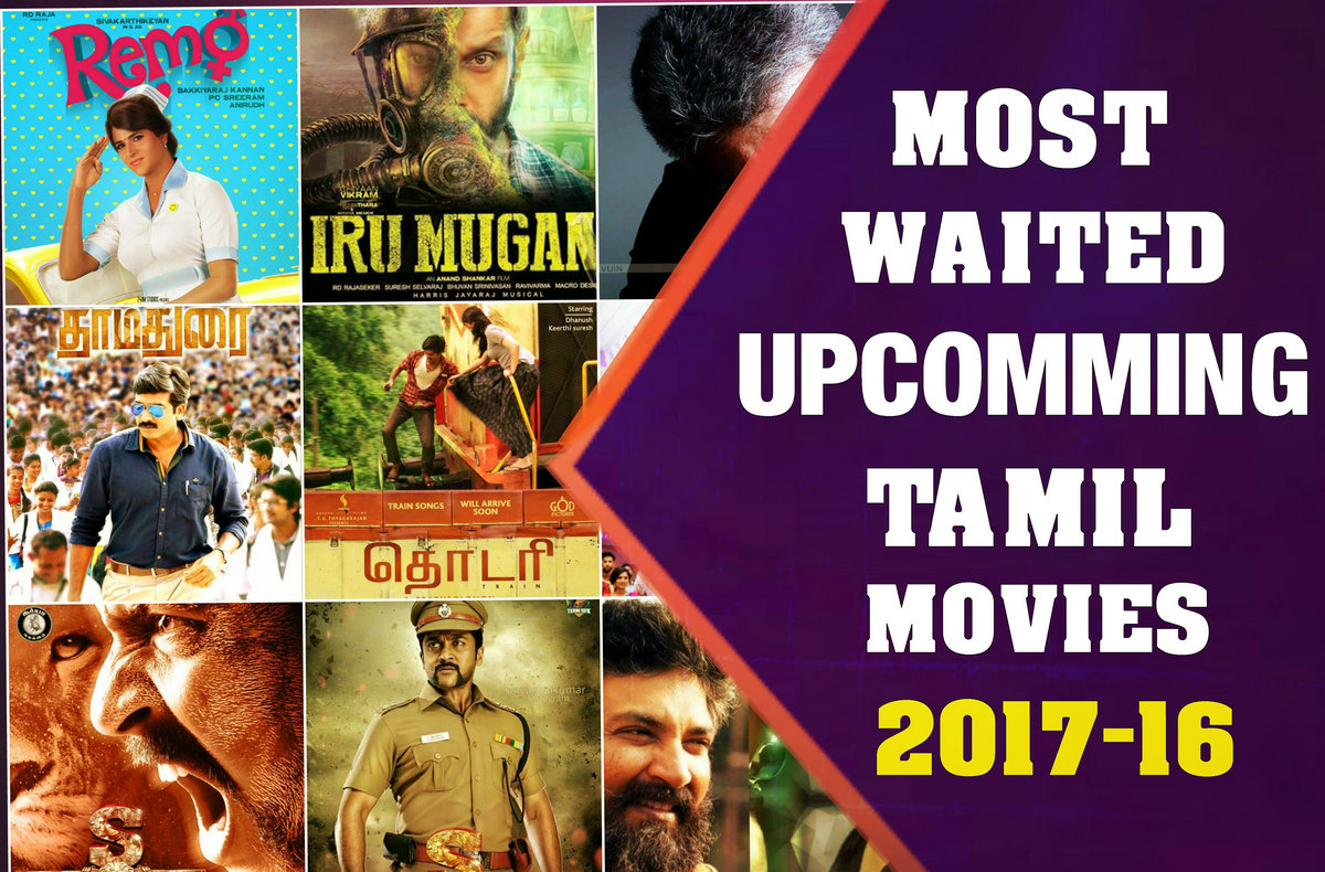 tamil new movies 2017 download 720p