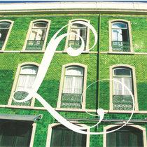 Lisbon cover art