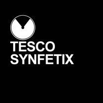 TESCO SYNFETIX cover art