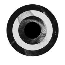 Legion EP cover art