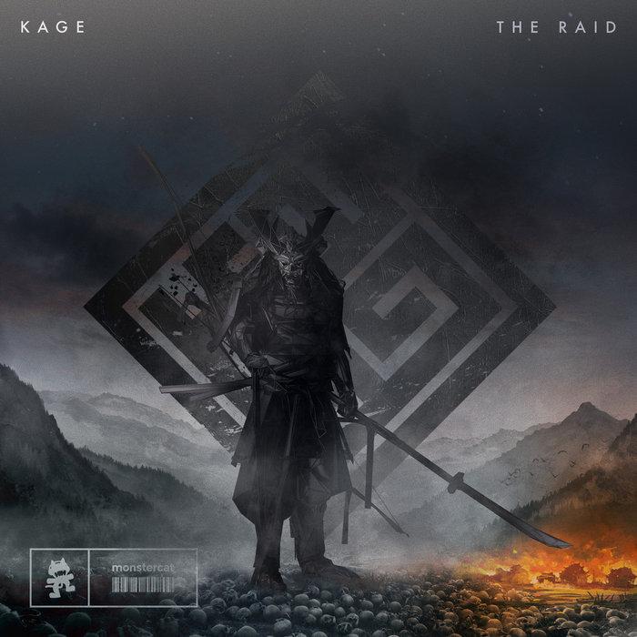 The Raid Movie4k