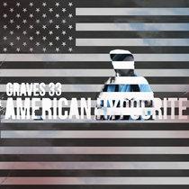 AMERICAN HYPOCRITE cover art