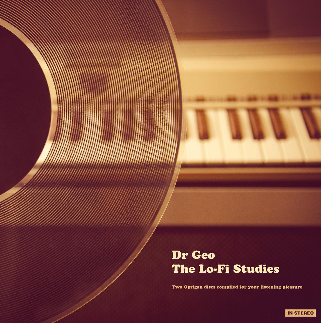 """Résultat de recherche d'images pour """"dr geo the lo fi studies"""""""