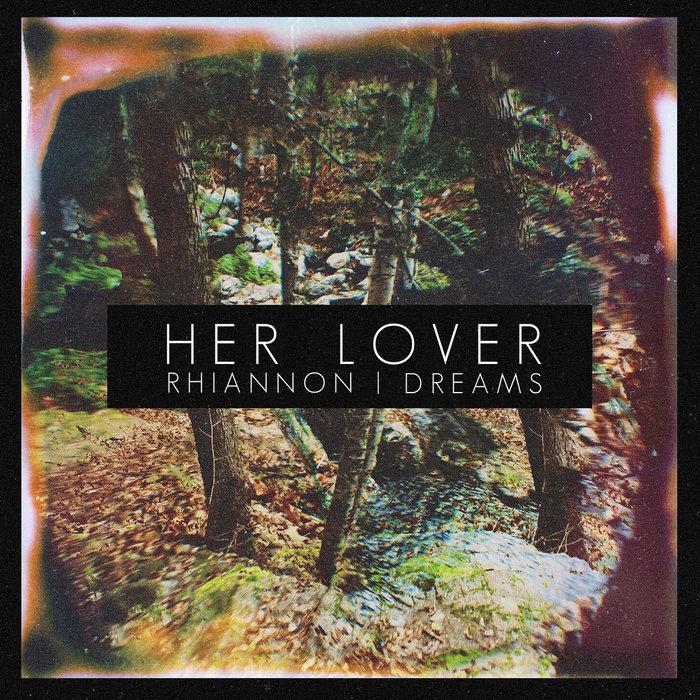 Lyric lover lover lover lyrics : Her Lover (Rhiannon/Dreams) | Ally Hills