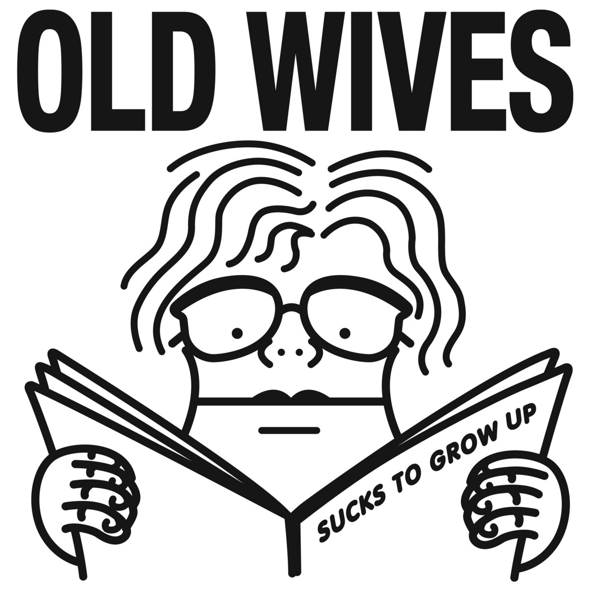 Old wives pic 33