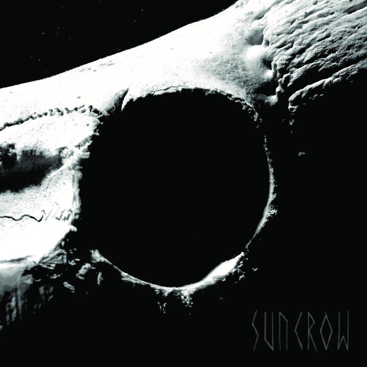 Quest for Oblivion   Sun Crow   Ripple Music