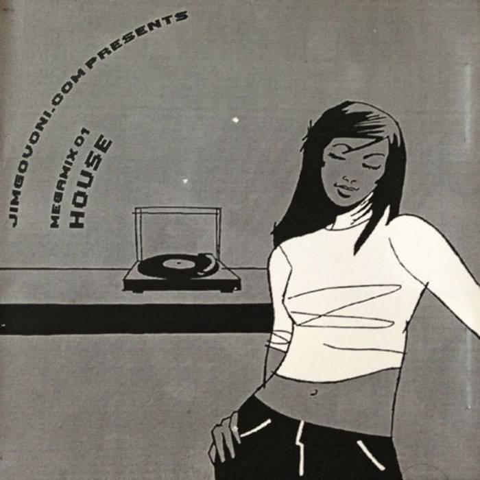 Kreo' - Burn For You (The Cop 4 Club Remix) | JG Records