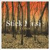 Stick Music Cover Art