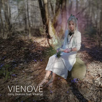 Giriu Dvasios ft. Vikarija - Vienove (Single + Music Video) cover art