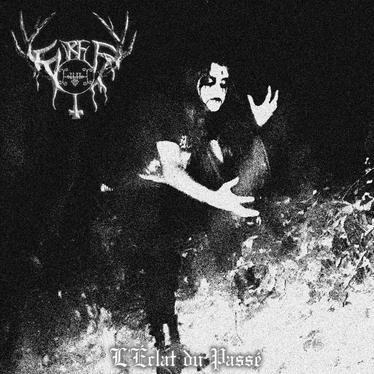 Furfur l'éclat du passé black metal france le scribe du rock