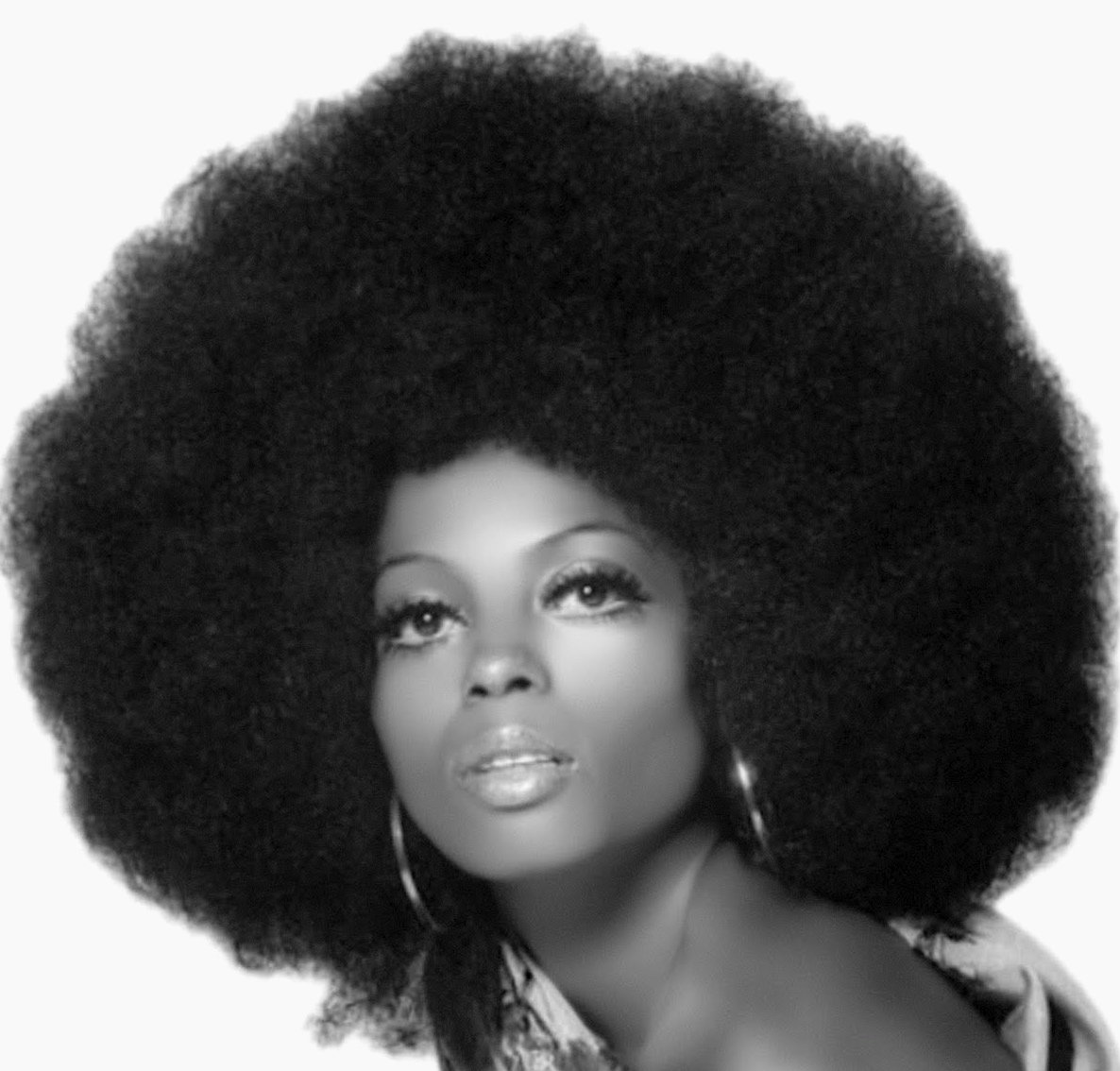 images Diana Ross
