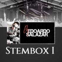 Stembox cover art