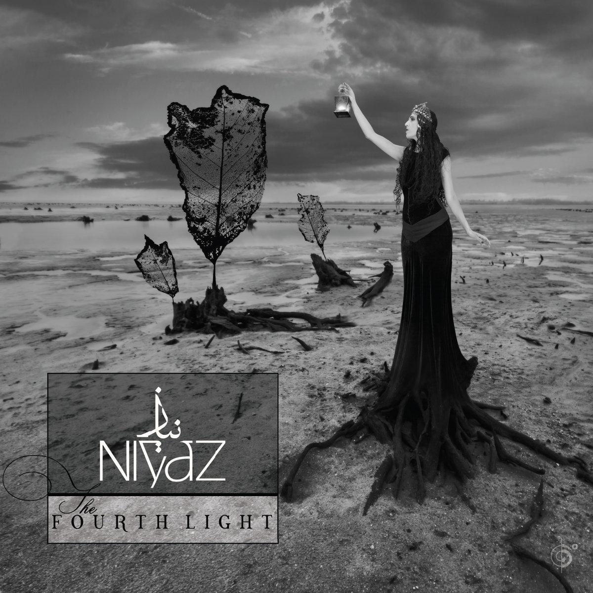 sabza ba naz (the triumph of love) | niyaz