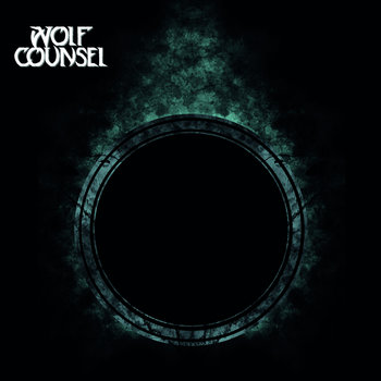 Vol. I - Wolf Counsel by WOLF COUNSEL