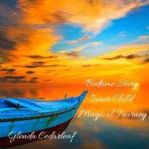 Inner Child Magical Journey cover art