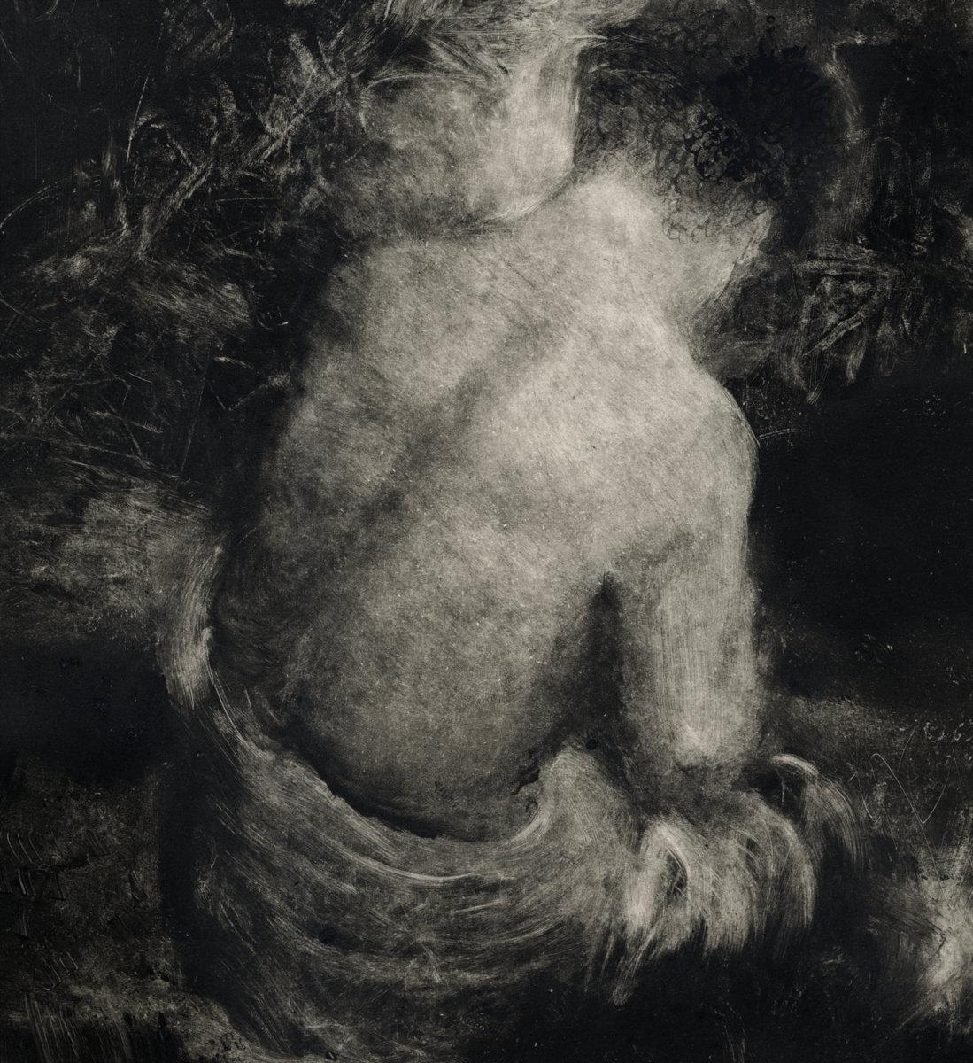 https://serpentcolumn.bandcamp.com/album/endless-detainment