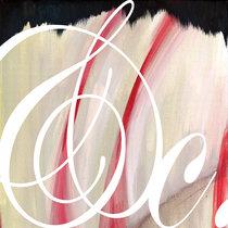 ProgressionDigression cover art