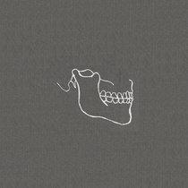 "Phroq ""mâchoire"" cover art"