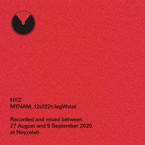 MTNAM_12of22t::legWstat cover art