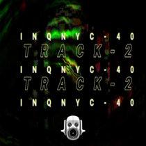INQNYC-40-T2 cover art